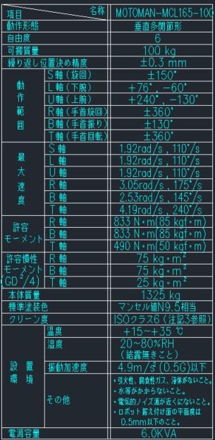 MCL165-100.jpg